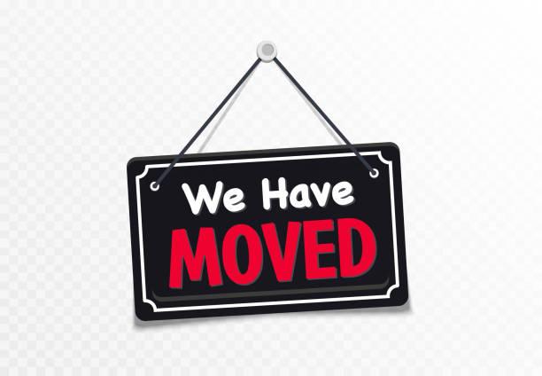 opció működési mechanizmus)