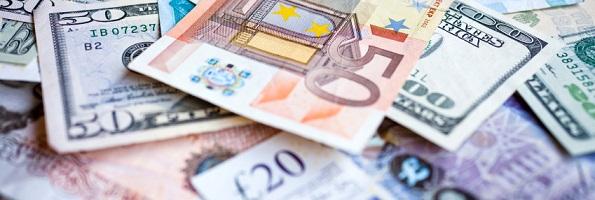 pénz bináris opciók kereskedésére