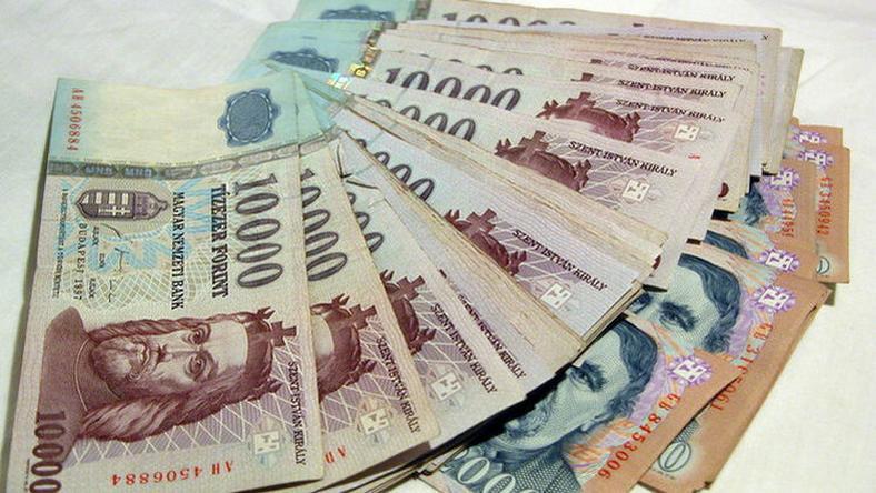 pénzt megfejteni képek megfejtésével)
