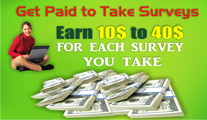 segít online pénzt keresni ahol gyorsan 500-at készíthet