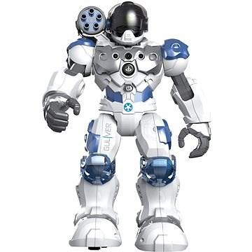 stratégiai robotok az opciókról