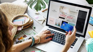 tankönyv a pénzkeresésről az interneten