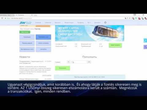 Számláreaktorpaintball.hu - Online fizetés