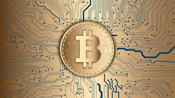 valóban pénzt kereshet egy bitcoin cégnél)